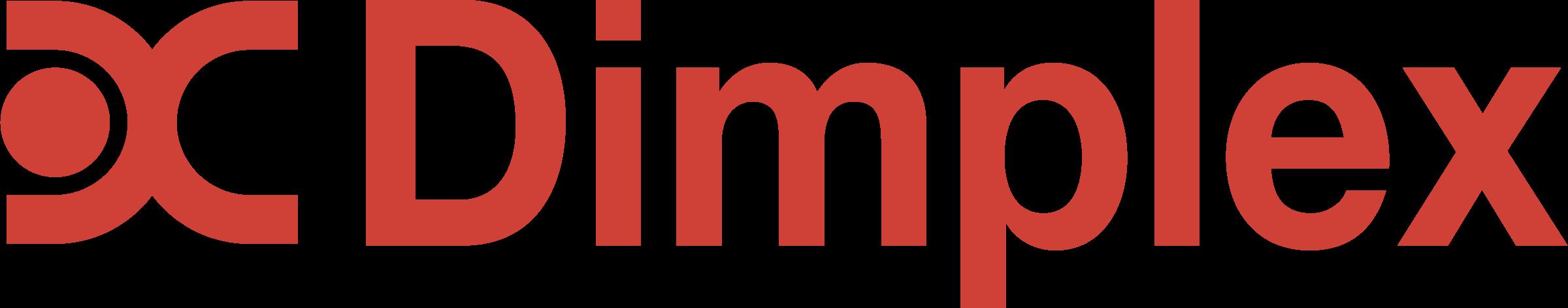 dimplex_logo