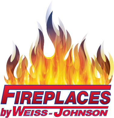 fireplaces-by-weiss-johnson_logo_trim