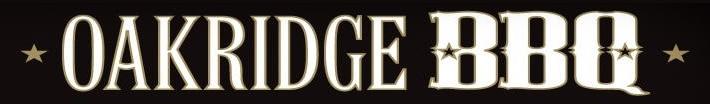 Oakridgebbq-logo_new