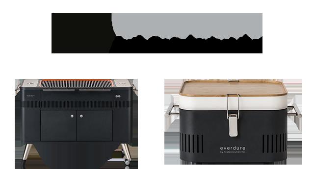 everdure_grills_specials_5