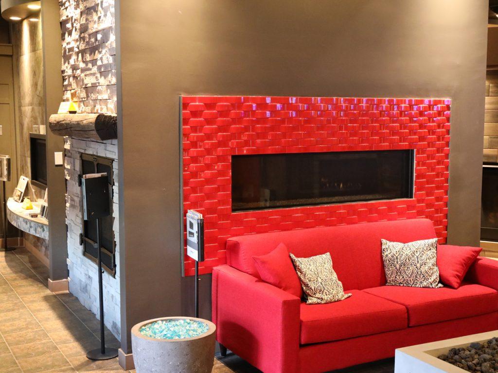 fireplace_6