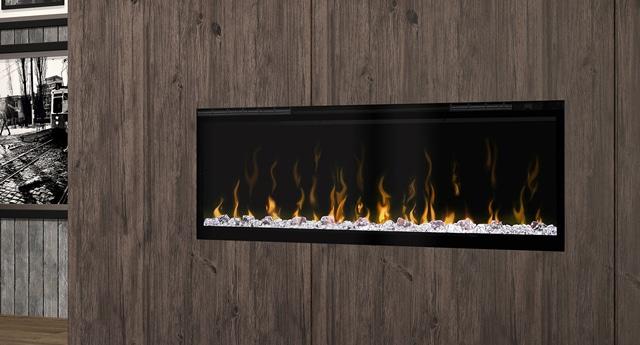 fireplace_blowout_feb_2021