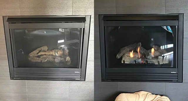 fireplace_cleaning_special