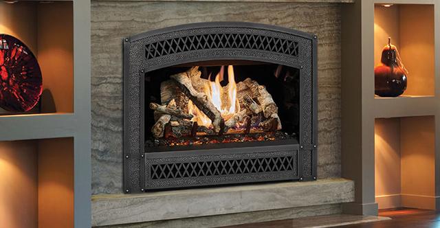 fireplace_x2