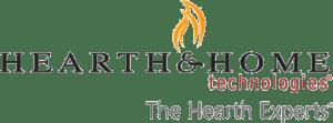 hearth&home_technologies