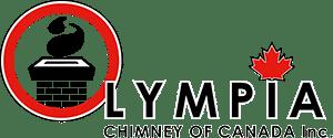 olympia_logo_resize2