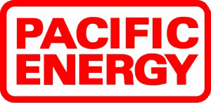 pacific_energy_logo