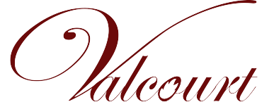 valcourt_logo