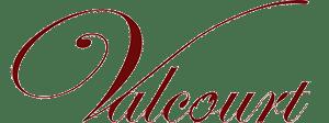 valcourt_resized